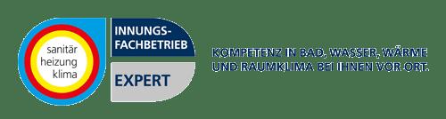 Uwe Weißner - Heizung und Sanitär - Innungsfachbetrieb
