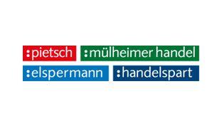 Logo Unternehmensgruppe Pietsch